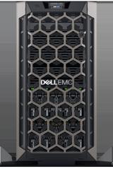 Dell EMC ENTERPRISE ОПРЕМА